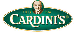 Cardini's® Salad Dressings