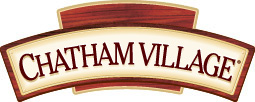 Chatham Village®